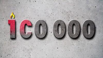 1C atteint 100 000 avant son 5e anniversaire