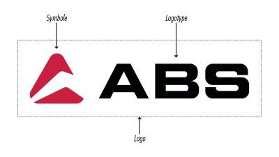 Groupe ABS fait peau neuve