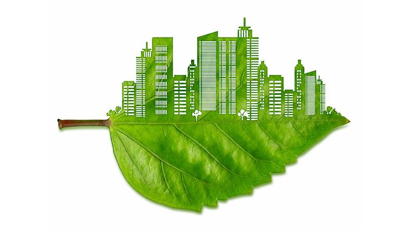 Mandat majeur en géoenvironnement et hygiène industrielle